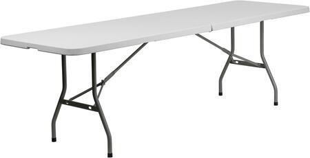 Flash Furniture RB3096FHGG
