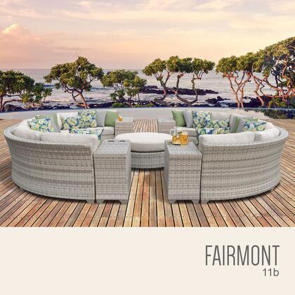 FAIRMONT 11b