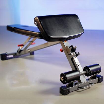 XMark Fitness XM7631