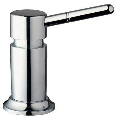 Grohe 28751SD1