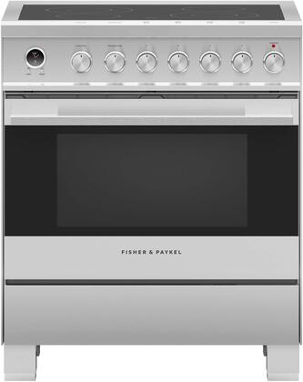 Fisher Paykel Contemporary OR30SDE6X1-Main Image