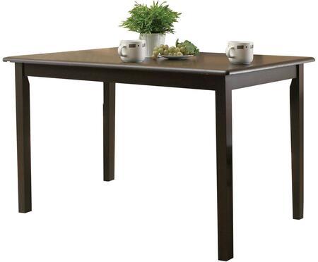 Acme Furniture 00867
