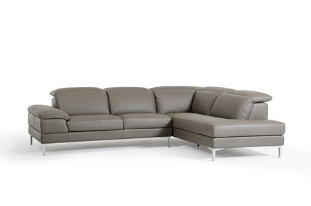 1872 carnation grey 01 dsc 4463