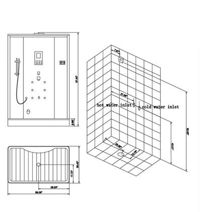 t track dimension track doors wiring diagram