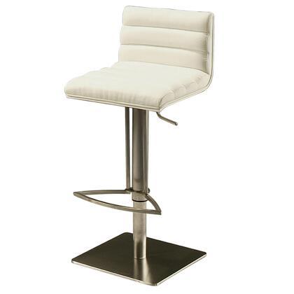 Pastel Furniture QLDB21922197 Dubai Hydraulic Swivel Barstool