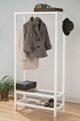 Acme Furniture 98102