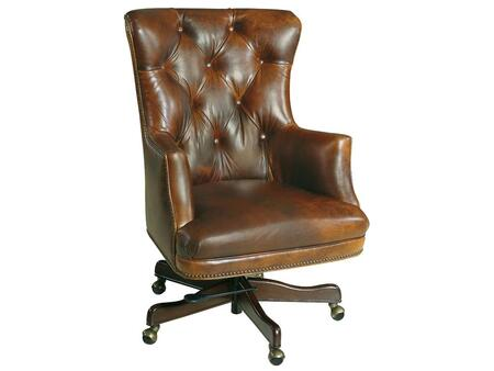 Parthenon Temple 87 Executive Swivel Tilt Chair