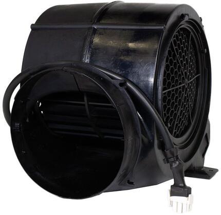 Wolf 82272 Internal Ventilation Blower