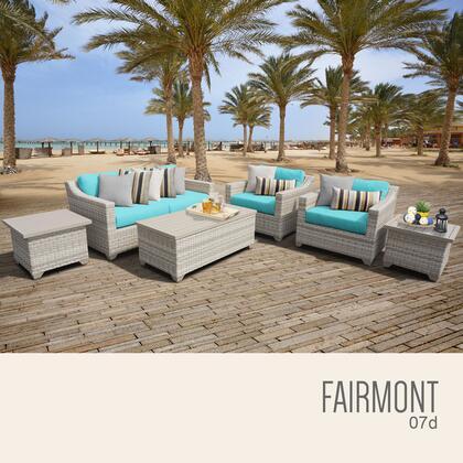 FAIRMONT 07d ARUBA