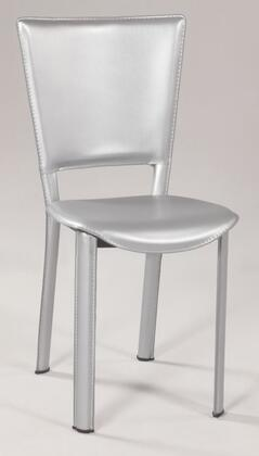 Chintaly RAYNESC  Dining Room Chair