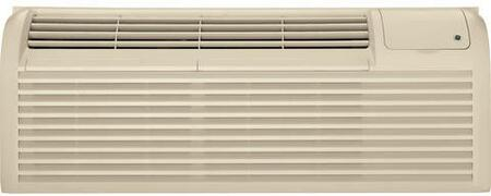 GE AZ41E12DAC Wall Air Conditioner Cooling Area,