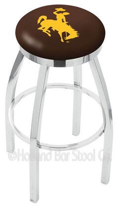 Holland Bar Stool L8C2C25WYMNG Residential Vinyl Upholstered Bar Stool