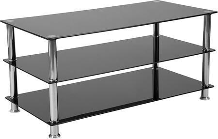 Flash Furniture Riverside Collection HG 112441 GG