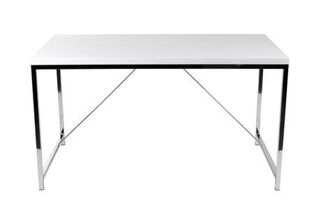 Euro Style 27535  Office Desk