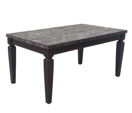 Acme Furniture 70485
