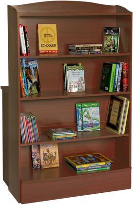 Guidecraft G6308  Bookcase