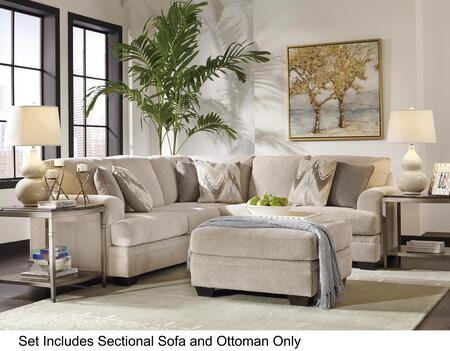 Benchcraft 81806556708 Ameer Living Room Sets