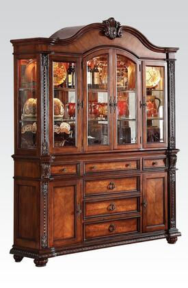 Acme Furniture 62314