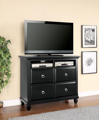 Acme Furniture 22447