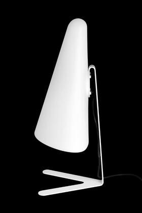M 3044X Nan fondo N floor lamp estiluz