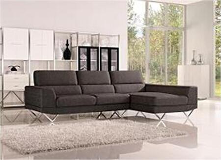 DG Casa 6350LFCCRL  Sofa