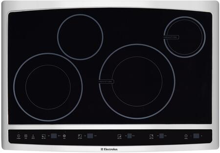 Electrolux EW30CC55GS  Electric Cooktop