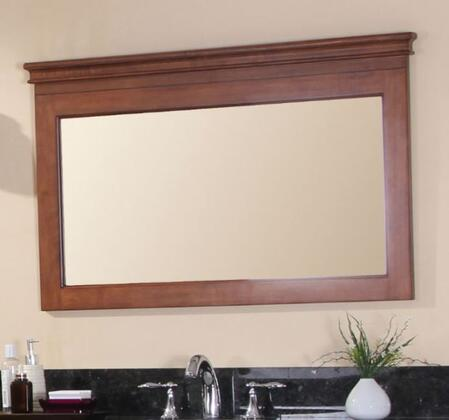 Legion Furniture WLF607838M  Mirror