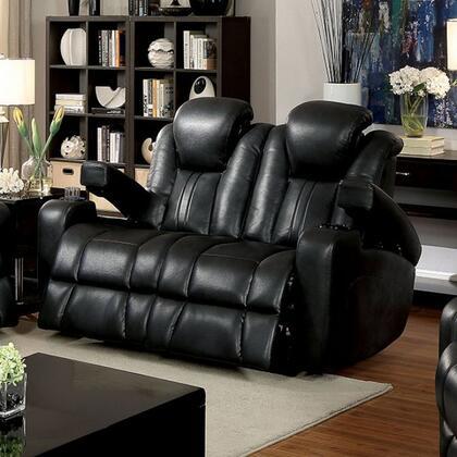 Furniture of America Zaurak Main Image