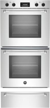 Bertazzoni 708185 Master Kitchen Appliance Packages
