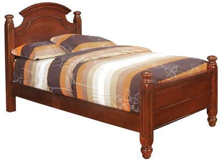 Glory Furniture G5900A 1