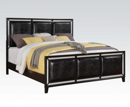 Acme Furniture 22784CK  Bed