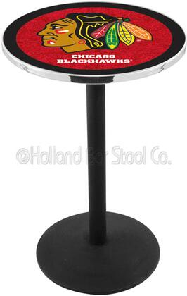 Holland Bar Stool L214B42CHIHWKR