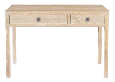 Powell 504238 Cassidy Series  Desk