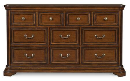 Magnussen B179920 Providence Series  Dresser
