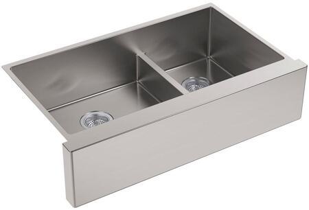 Kohler K5416NA  Sink