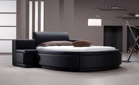 VIG Furniture Modrest Owen image 1613