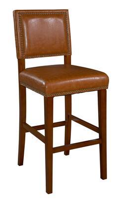 brook 24 h counter stool in caramel 0232carm 01 kd u fs lin 5