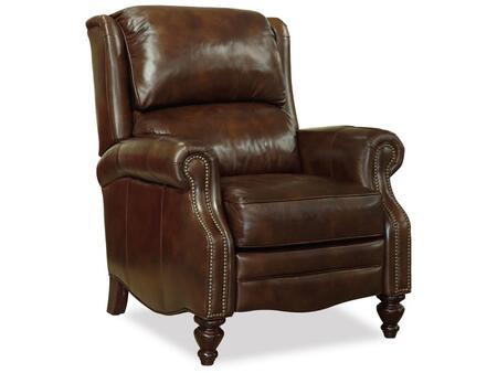 Hooker Furniture Al Fresco Al Fresco Theatre GS Recliner Chair