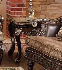 Cosmos Furniture Alexa Main Image