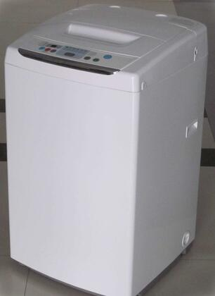 Golden GLP11L  4.7 cu. ft. Portable Washer, in White