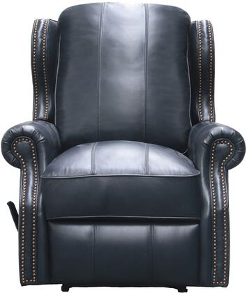 Barcalounger Bristol Collection 34 Recliner With Removable Seat