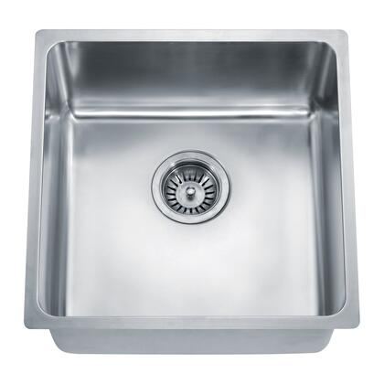 Dawn BS161609  Sink