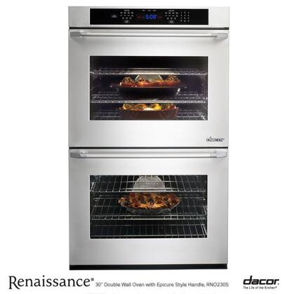 "Dacor RNO230S 30"" Wall Oven, in Stainless Steel"