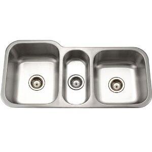 Houzer MGT41201  Sink