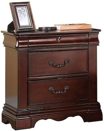 Acme Furniture 20733  Night Stand