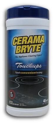 Cerama Bryte 23635