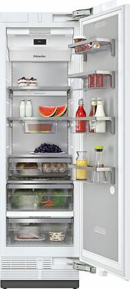 Miele MasterCool K 2601 Vi Column Refrigerator