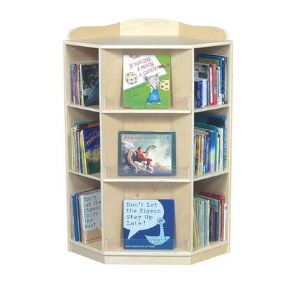 Guidecraft G97019  Bookcase