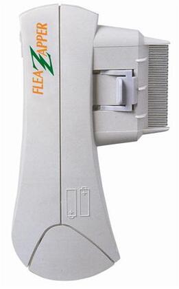 Epilady ME40120