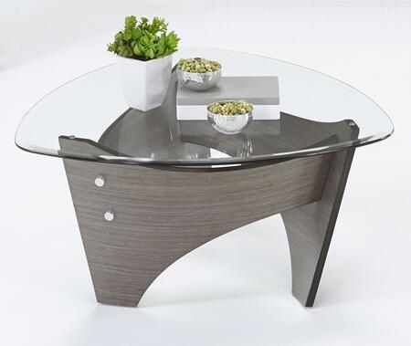 Progressive Furniture Tristar DL c6bbdaf10fae040bff1e919eacb1